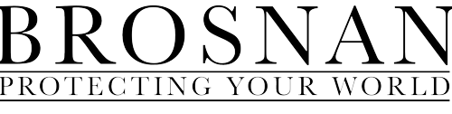 Brosnan Risk Consultants Logo